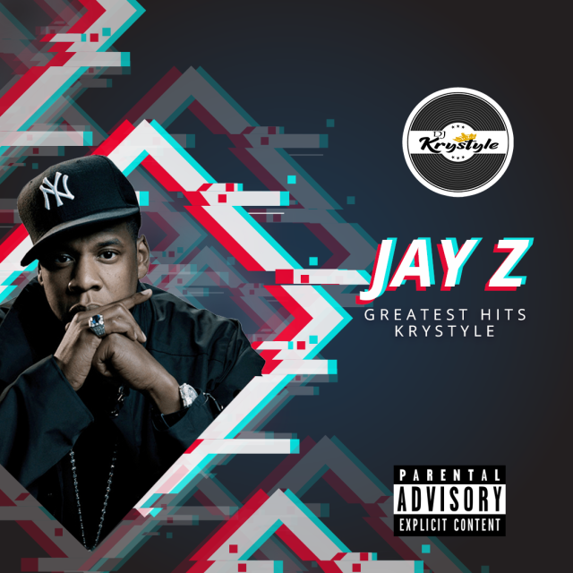 Jay Z Design